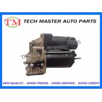Quality Replacement Air Suspension Compressor A1643201204 For Mercedes Benz w164 for sale