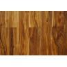 hand scraped tobacco road acacia hardwood flooring for sale