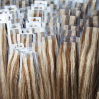 Wholesale Tape Hair Extensions factory from china suppliers