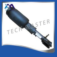 Wholesale Auto Land Rover Air Suspension Parts Front Air Suspension Shock Absorber L2012885 from china suppliers