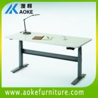 ergonomic adjustable desks for sale