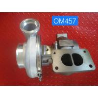 China S410 OM457 Turbo Chargers Automobile Spare Parts For Mercedes Benz Truck Axor 318960 on sale