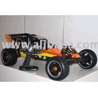 Wholesale Baja 5b 29cc Engine R/C Buggy from china suppliers
