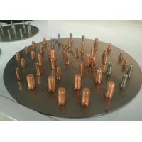 Wholesale AISI Stainless Steel Capacitor Discharge Weld Pins For Curain Wall Adornment from china suppliers