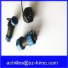 Buy cheap M13 M17 push pull self-locking waterproof connector IP68 lemo compatible K series 0k 1k 2k 3k from Wholesalers