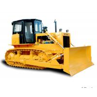 Buy cheap Small Hydraulic Crawler Bulldozer For Sale from Wholesalers