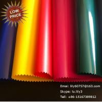 Wholesale all kinds of PVC tarpaulins,PVC tarpaulin for tent /truck cover B1 FLAME RETARDANT 610G/550G from china suppliers