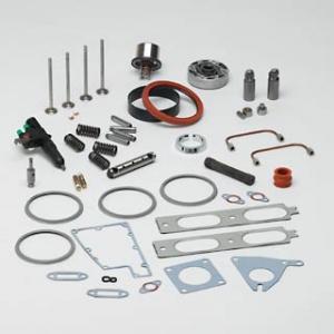 Wholesale Hatz 2L41C 3L41C 4L41C Engine Parts from china suppliers
