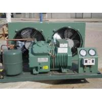 Buy cheap Air Condenser/Condensing Unit for Cold Room from wholesalers