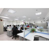 Shenzhen Sunny Industrial Co.,Limited