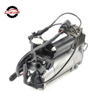 Wholesale VW Touareg 7L Porsche Cayenne 7L0616007 7L061600 Porsche Air Compressor from china suppliers