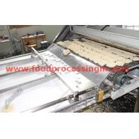 Wholesale full automatic  instant noodle processing line  china supplier from china suppliers