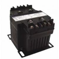 Wholesale Hammond Power Solutions Control Transformers PH5000MQMJ 5KVA from china suppliers