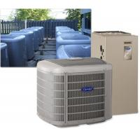 Quality GREE central air conditioning system--VRF system floor ceiling air conditioner for sale