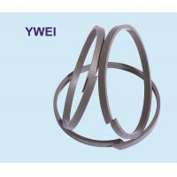 Wholesale Ywei PTFE Hydraulic Cylinder Seal KZT from china suppliers