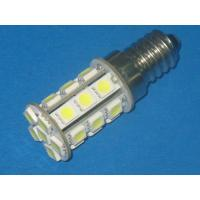 Wholesale High Power Lamp (E14S-27SMD-5050) from china suppliers