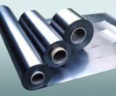 China Pure Flexible Graphite Foil in rolls on sale