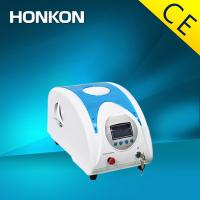 Quality Professional Vascular Therapy Spider Vein Removal Machine For Sun Spots for sale