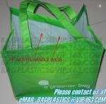 Wholesale woven SHOP bag, FIBC bags, big bags, ground cover, tarpaulin, PE tarpaulin, weed mat, Flex from china suppliers