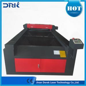 Wholesale Co2  laser engraving machine for plywood eva acrylci fabric 3d laser sculpture speedy 100 laser engraving machine from china suppliers