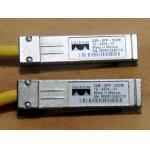 China Genuine Cisco CAB-SFP-50CM SFP Interconnect Patch Molex Cable for sale