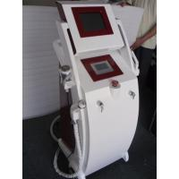 Wholesale Multifunction E-Light Ipl RF For Cellulite Reduction With 8.4'' Color Touch LCD Screen from china suppliers
