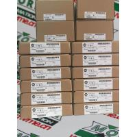 Wholesale 1757-SRM【Original】 from china suppliers