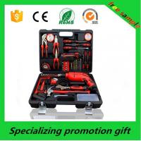 Buy cheap customized promotional tool kits mechanical socket set 36 26