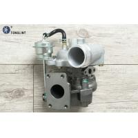 Wholesale K03 Turbo Turbocharger 53039880116 504136797 for Fiat Commercial Ducato with F1A Engine from china suppliers