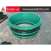 Wholesale parts of jaw crusher machine ppt from china suppliers