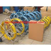 Wholesale Cable tiger,Conduit duct rod,Reel duct rodder from china suppliers