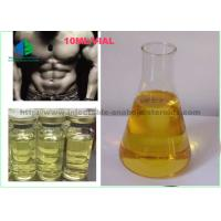 China Anadrol Oxymetholone 50mg/Ml Injectable Oral Anabolic Steroids Yellow Color For Bulking / Cutting for sale