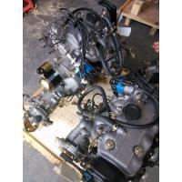 Buy cheap suzuki F10A engine from wholesalers