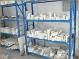 Tian Qin Technology Industrial Co.Ltd.