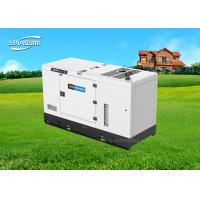 3P Industrial Diesel Generators for sale