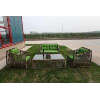 wicker/rattan/outdoor set furniture 70051R for sale