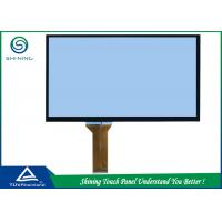 Wholesale USB LCD Touch Screen , Touch LCD Display 11.6'' Capacitive ROHS Standard from china suppliers