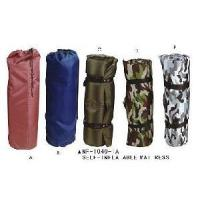 Wholesale Self-Inflatable Mat (NF1040-1A) from china suppliers
