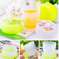 Wholesale arts and crafts drinking cups from china suppliers