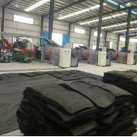 Quality High quality and cheap reclaimed rubber / tire recycle rubber for rubber sheet for sale