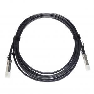 China CIS CO compatible SFP-H25G-CU3M SFP28 3m DAC Passive Cable on sale