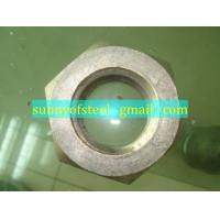 Wholesale alloy 690 fastener bolt nut washer gasket screw from china suppliers