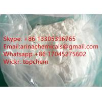 China Sell Benzocaine Price China White Powde Raw Steroid Powder Hormone Steroids raws pain relieving  Orajel Cas No 94-09-7 on sale