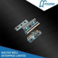 Wholesale top roller bracket garage door accessory/standard roller brackets for garage door use from china suppliers