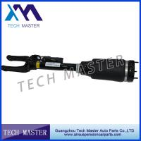 Wholesale W164 / ML350 ML500 Air Suspension Shock Mercedes GL - CLASS Available from china suppliers