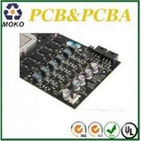 Wholesale FR-4 Board PCB Assembly from china suppliers