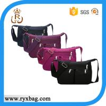 Wholesale Women shoulder bag / messenger bag from china suppliers