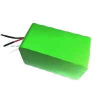 Wholesale Panasonic 18650 12V 11Ah Battery Pack For Solar Lighting from china suppliers