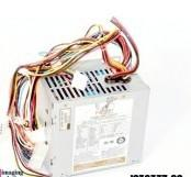 Wholesale Noritsu minilab Part # I038337-00 ATXPOWER SUPPLY NSP3-150-D2S (I038337 QSS3001/3021 from china suppliers