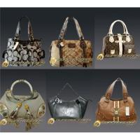 Wholesale Fashion LV Coach handbags sell fashion styles from china suppliers
